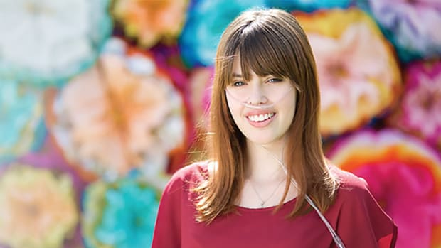 121516-clairewineland-promo.png
