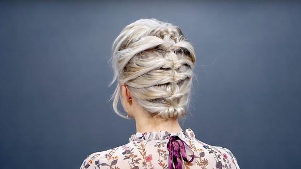holiday-hair.png