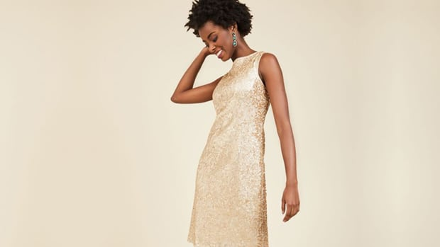 Beautiful New Year S Eve Dresses That Are On Right Now