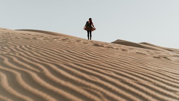 2016-arizona-desert-02