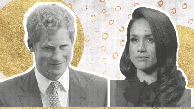 92717_Prince Harry and Meghan Markle Are an Important Reminder of The 6 Key Things to Know Before You Get Engaged_1200x620_v3