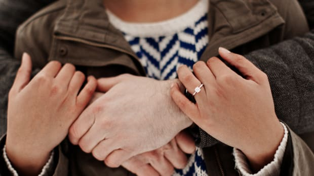 92817_7 Things Real Women Wish They Knew Before Getting Engaged_1200x620_v2