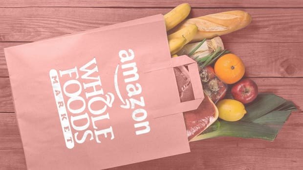 92817_7 Ways Amazon Whole Foods is Catering to Every Millennial's Whims_1200x620_v2