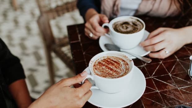 92917_International Coffee Day- # Places to Get a Free Cup of Ethical Joe This Weekend_1200x620_v1