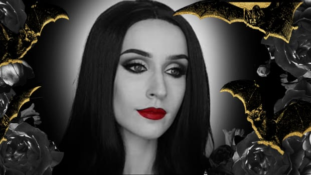 102717_No Costume? Try These Easy Halloween Makeup Tutorials Instead_1200x620_v1