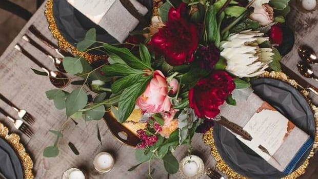 11317_5 Swoon-worthy Pinterest Trends to Make Your Holiday Entertaining Lovely_1200x620_v1