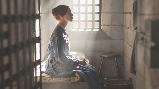 11617_Alias Grace_1200x620_v1