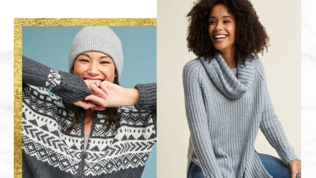 11917_20 Sweaters You'll Want To Live In ASAP_1200x620_v1