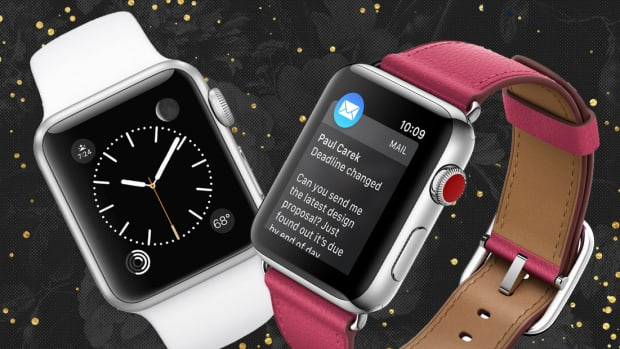 112217_Cutting Through the Hype- Should the New Apple Watch Be On Your Christmas List__1200x620_v1