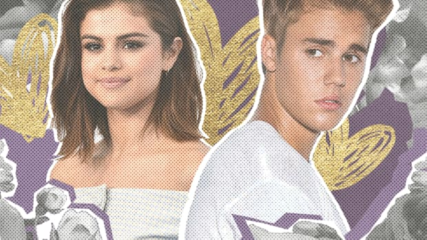 112217_Justin Bieber and Selena Gomez Remind Us Of All Those Exes We Just Can't Get Over_1200x620_v1