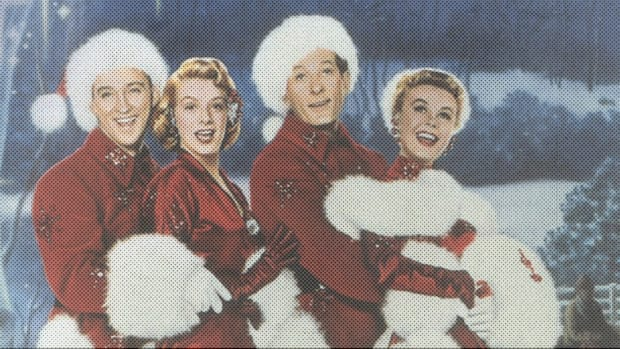 121217_5 Old-School Holiday Classic Films to Stream Now_1200x620_v1