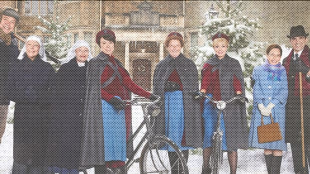 122117_Call The Midwife Holiday Special_1200x620_v1