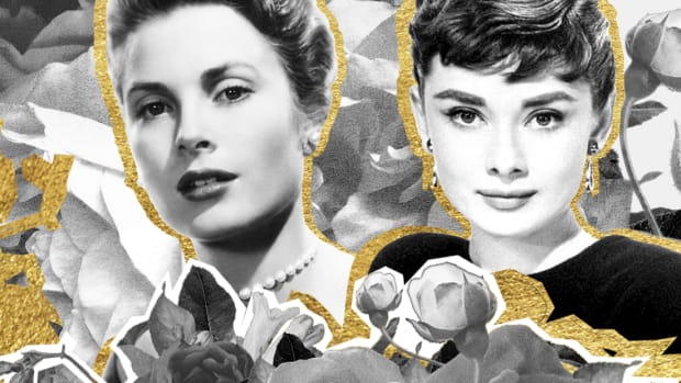122917_New Year's Wisdom From Our Favorite Classic Women Like Audrey and Grace_v1