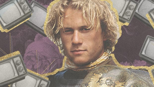 1818_3 Heath Ledger Movies To Stream in Remembrance This Month_1200x620_v1