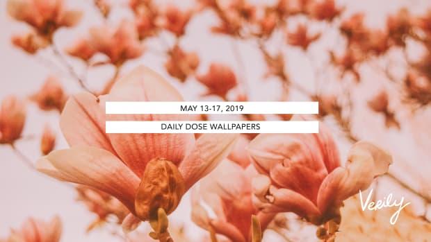 May 13-17 PROMO