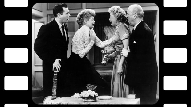 i love lucy2
