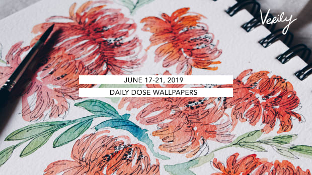 June 17-21 Promo