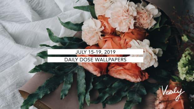 july 15-19 promo