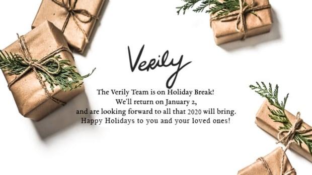 verilybreakpng__1_ (1)