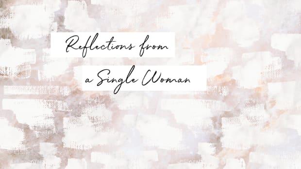 single woman 5