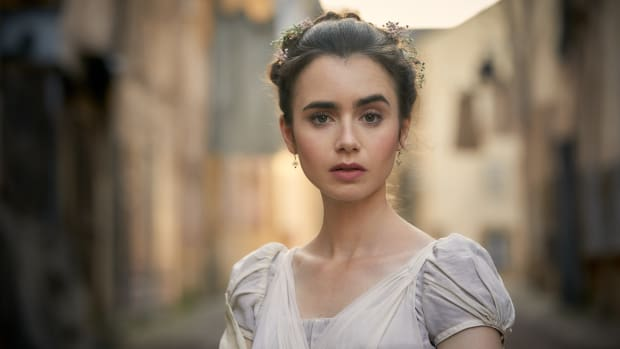 Les Miserables_Lily Collins_New copy