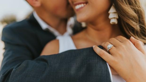 Carli  + Tyler  Engaged-DNPNs454413698