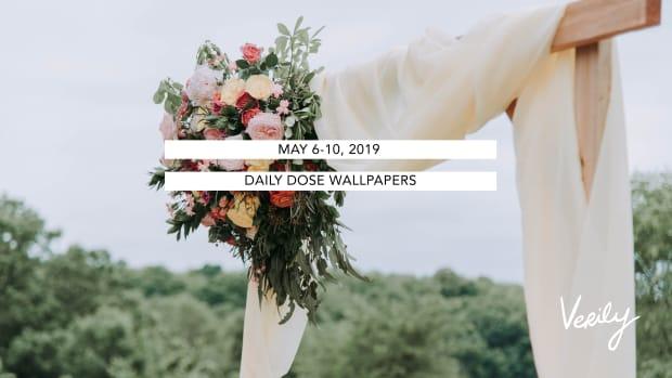 6-10 may promo