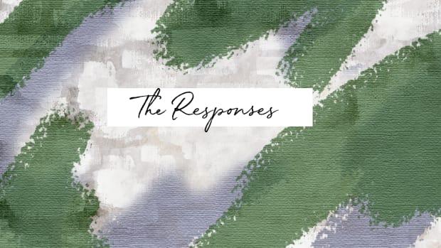 theresponses