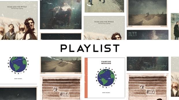 playlistindie