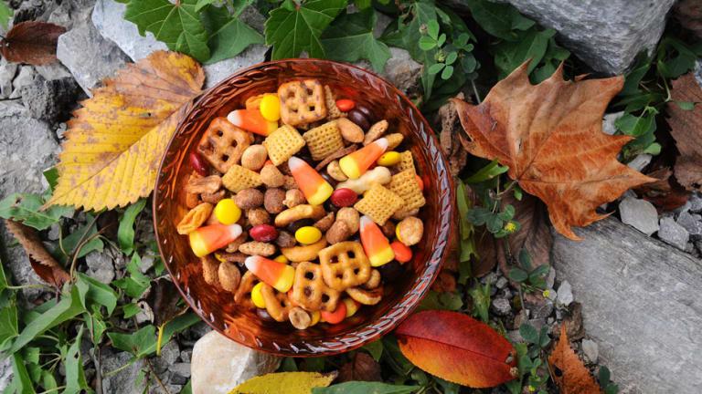 10 Last-Minute Halloween Desserts That Require Zero Baking Skills