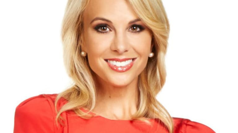 Why Elisabeth Hasselbeck's Reason for Leaving Fox & Friends Isn't a Criticism of Working Mothers