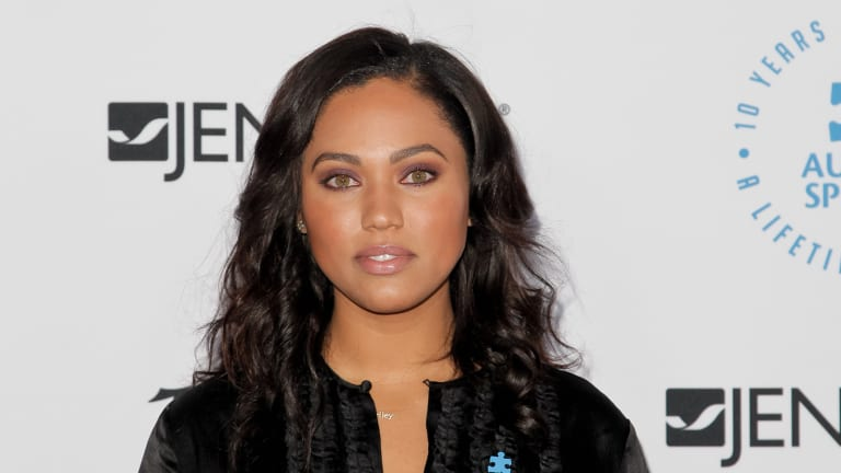 naked Cleavage Ayesha Curry (11 images) Leaked, Twitter, swimsuit