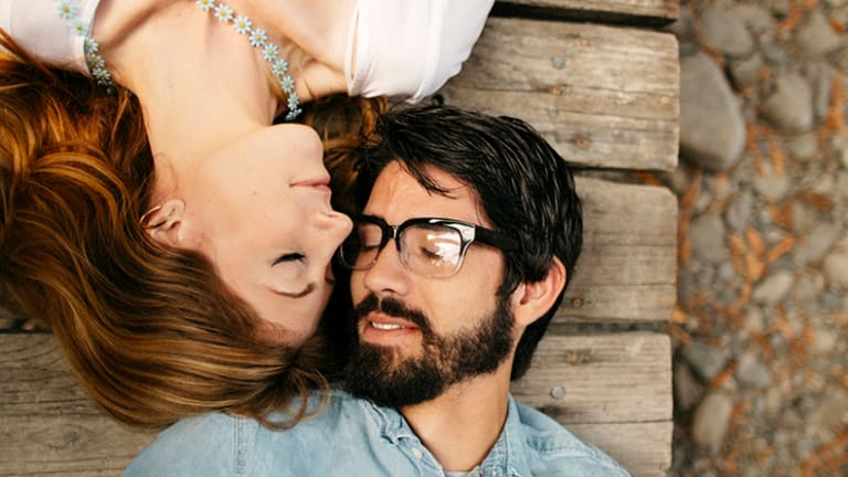2 Words That Will Change the Way You See Your Marriage
