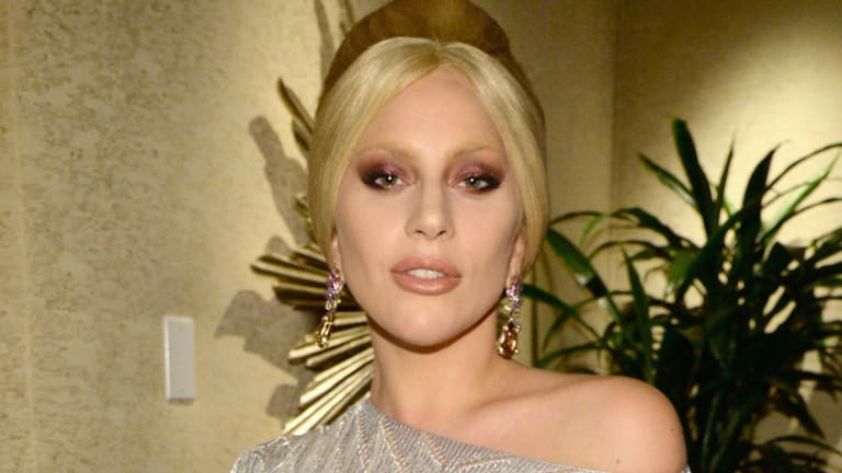 Lady Gaga Moments That Won Me Over and Proved She Deserves Billboard's Woman of the Year