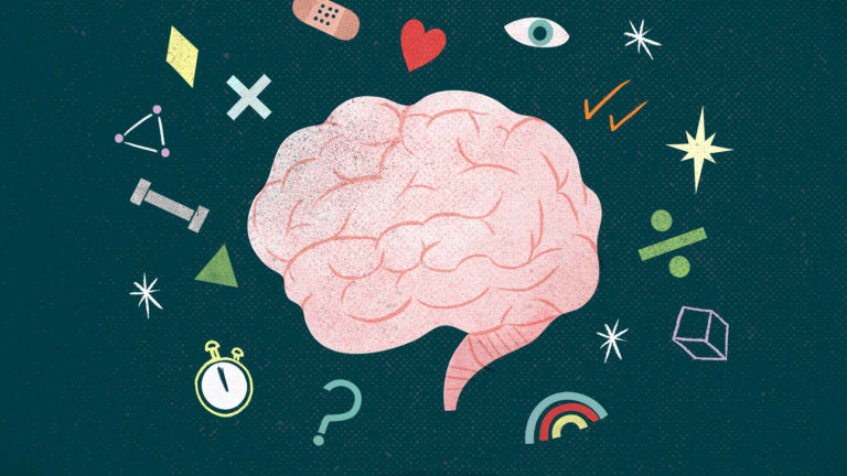 What Is Brain Training, and Can It Really Make You Smarter and Healthier?