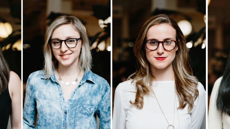 Reinvent Your Personal Style with These Affordable Glasses for Your Face Shape