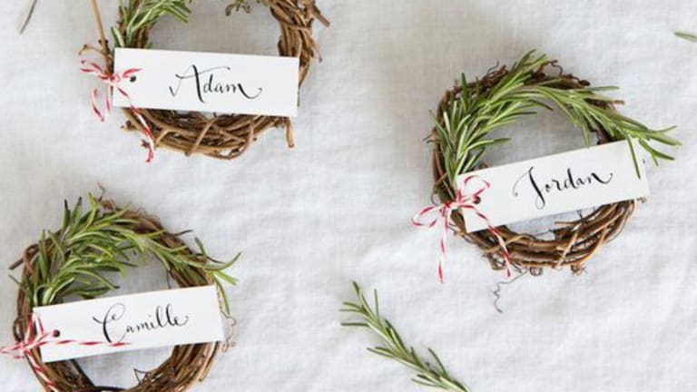 10 Easter Crafts to Celebrate Spring in Style