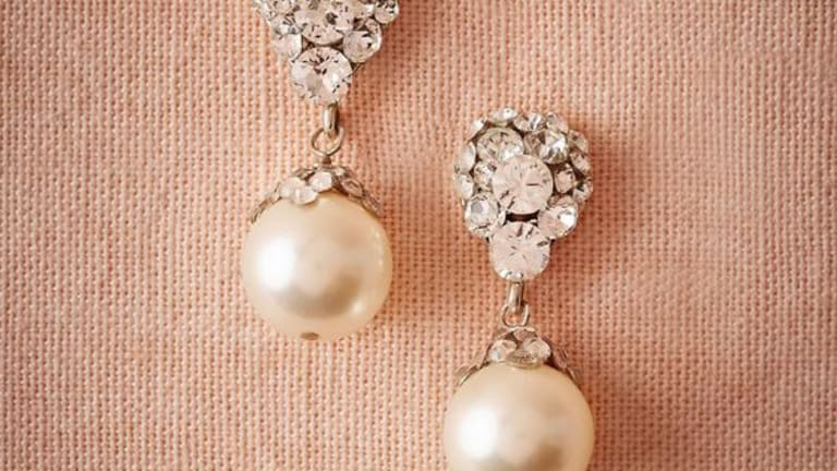 Find Out Your Bridal Jewelry Style with This Handy Guide
