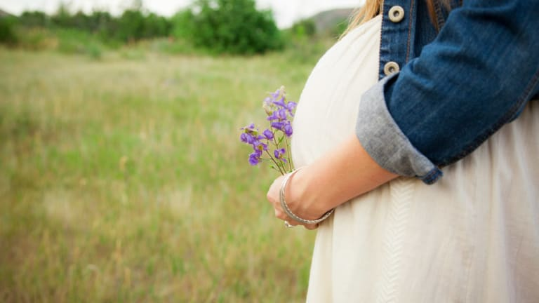7 Ways to Support a Friend Who Has Been Given a Prenatal Diagnosis for Her Baby