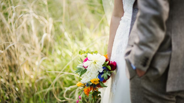 How Long Should You Date Before Getting Married? Experts Weigh In
