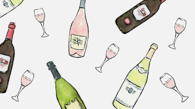 7 Tips for Finding a Wine You'll Actually Want to Drink