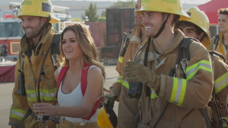 The Bachelorette: Why, Oh Why Do Women Go for Guys Like Chad?