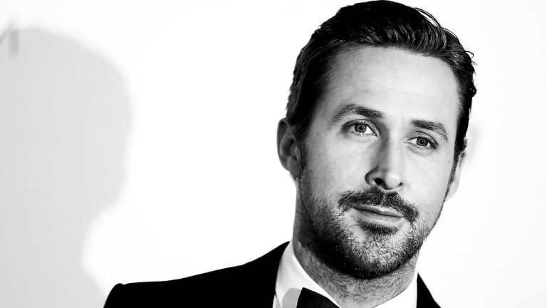 This Is The Real 'Feminist Ryan Gosling,' and It's Awesome