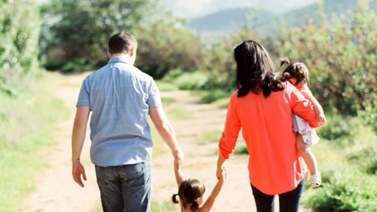 3 Marriage-Saving Skills That Can Help You Through the Hardest of Times