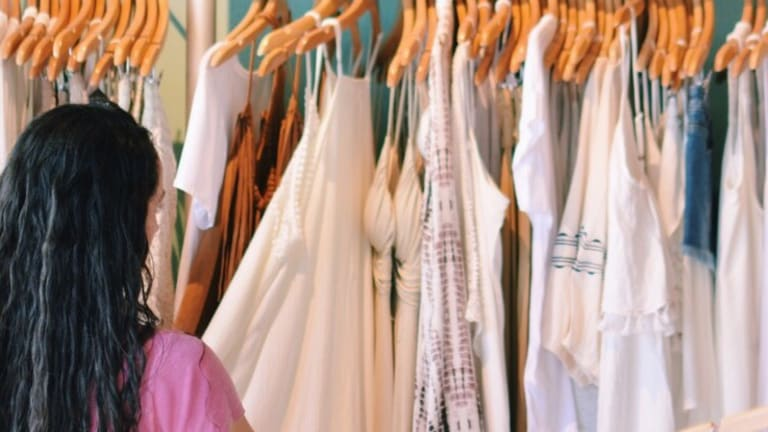 How to Be a Savvy Shopper Based on Your Personality Type
