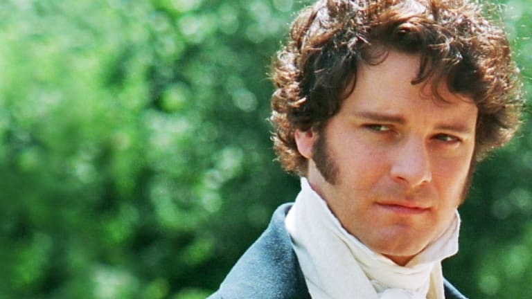 6 Jane Austen Men You'll Meet In Real Life, and Which Ones to Watch Out For