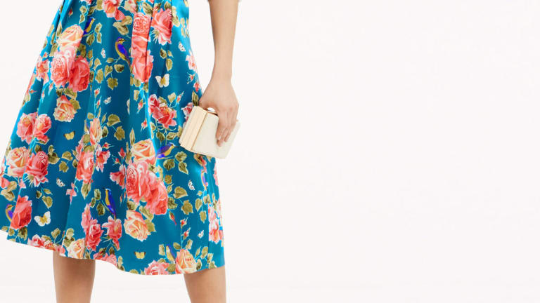 The Prettiest Summer Skirts for Every Style