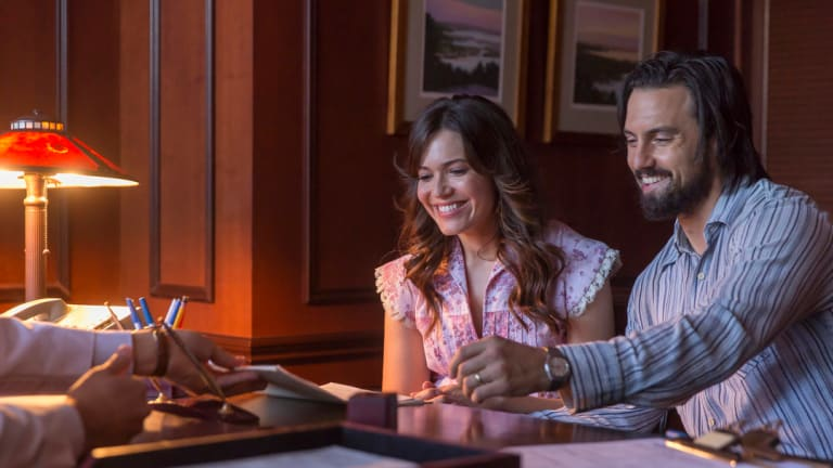 5 Reasons You Should Watch 'This Is Us' in Time for the New Episodes