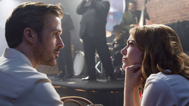 La La Land's Important Lesson About Not Regretting Love