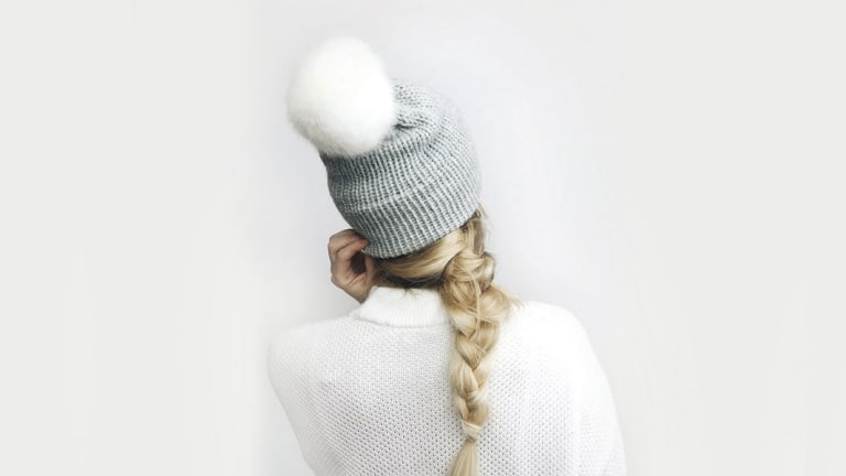 The Best Hats, Scarves, and Gloves to Help You Survive the Rest of Winter